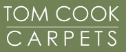 Tom Cook Carpets, Evesham, Worcestershire
